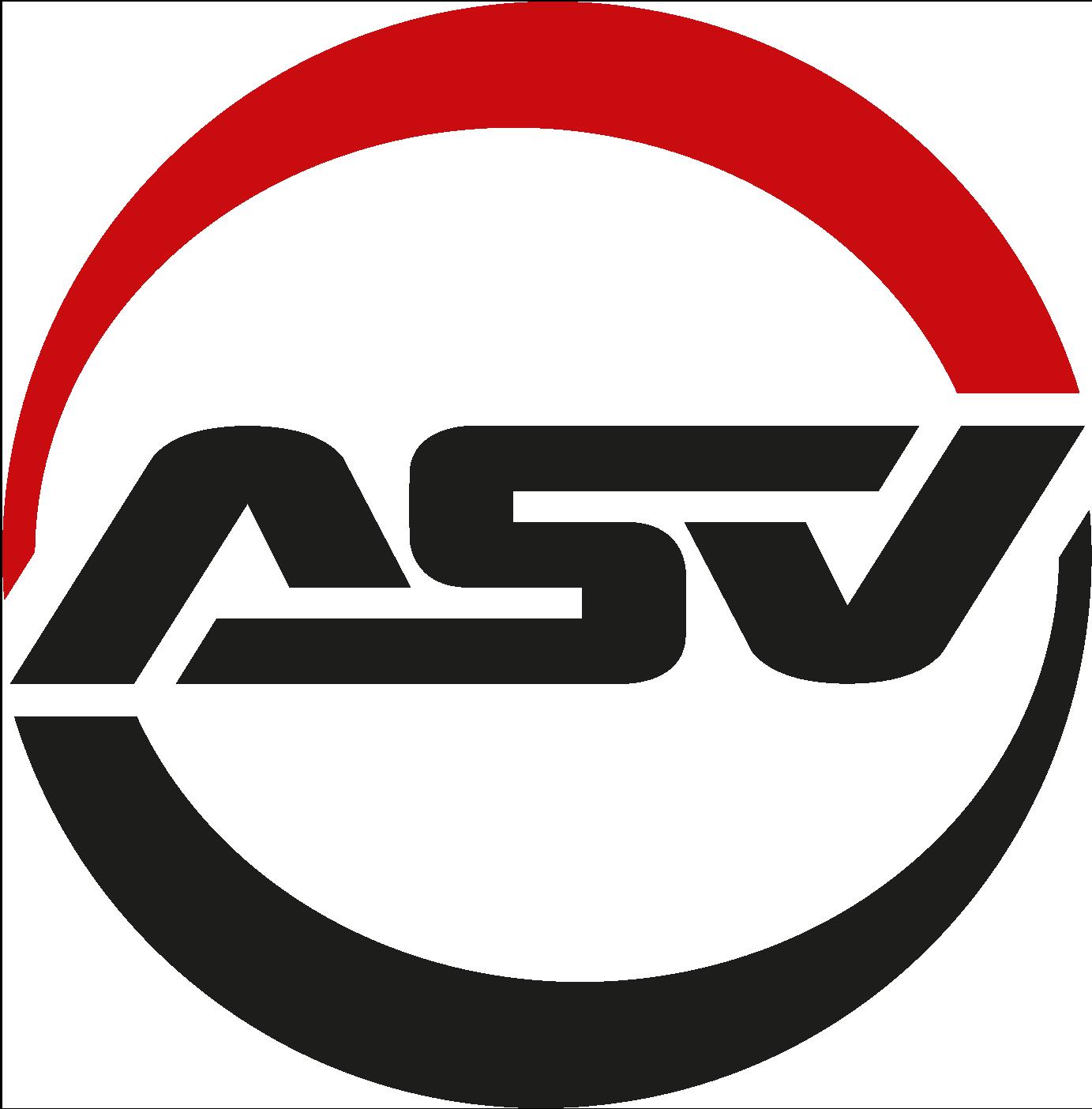 ASV Hamm-Westfalen Logo