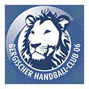 Bergischer HC Logo