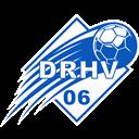 Dessau-Rosslauer HV 06 Logo