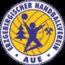 EHV Aue Logo