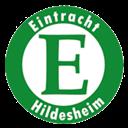 Eintracht Hildesheim Logo