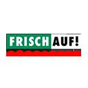 FRISCH AUF! Göppingen Logo