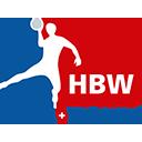 HBW Balingen-Weilstetten Logo