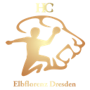HC Elbflorenz 2006 Logo