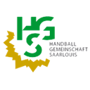 HG Saarlouis Logo