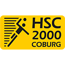HSC 2000 Coburg Logo