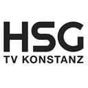 HSG Konstanz Logo