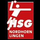 HSG Nordhorn-Lingen Logo