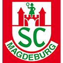 SC Magdeburg Logo