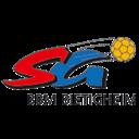 SG BBM Bietigheim Logo