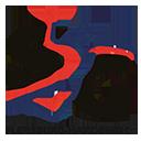 SG Flensburg-Handewitt Logo