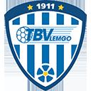 TBV Lemgo Lippe Logo
