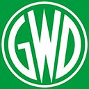 TSV GWD Minden Logo