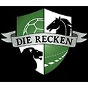 TSV Hannover-Burgdorf Logo