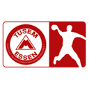 TuSEM Essen Logo