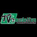 TV Emsdetten Logo