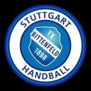 TVB Stuttgart Logo