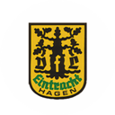 VfL Eintracht Hagen Logo
