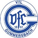 VfL Gummersbach Logo