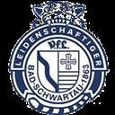 VfL Lübeck-Schwartau Logo