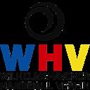 Wilhelmshavener HV Logo